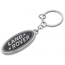 Porte clé Land Rover