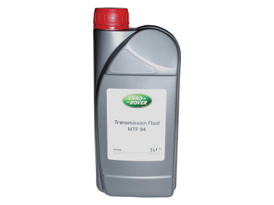 Huile boite de vitesses MTF94