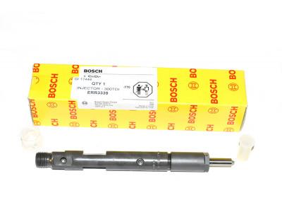 Injecteur moteurs 18l 20l 21l 22l