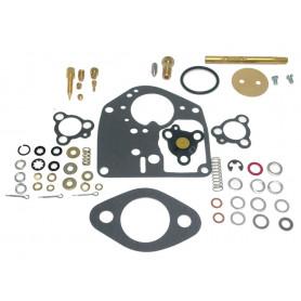 Repair kit for zenith