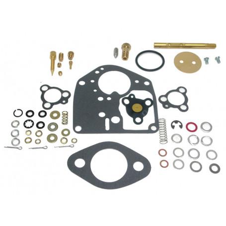 Kit de reparation carburateur zenith 361v 2.25 essence