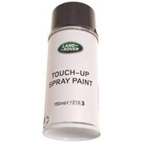 peinture bombe aerosol