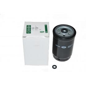 Diesel fuel filter td5