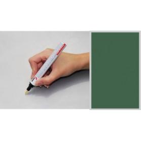 British racing green paint pen
