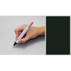 Epson green paint pen