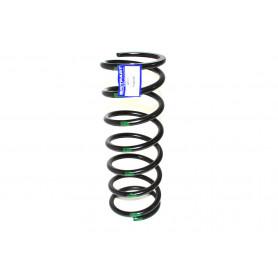 Spring - coil