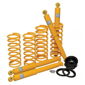 Disco 2 conversion lift kit_copie