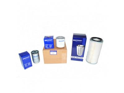 Kit filtration discovery 1 200tdi jusqu au numero de serie ja018272