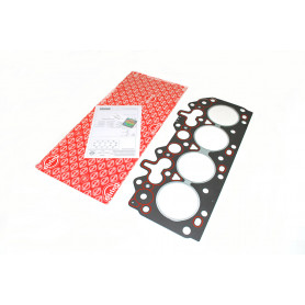 Head gasket 1.5mm holes 3 200 tdi et 300tdi