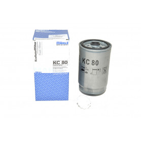 Element-fuel filter td5