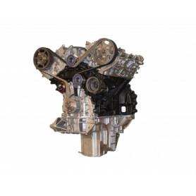 moteur-deshabille