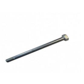 1/2 inch unf bolt