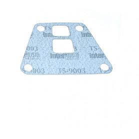joint papier de raccord filtre a huile 300 tdi
