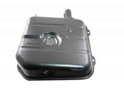 Reservoir a carburant defender 110 V8
