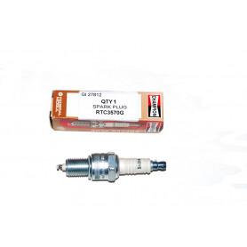 Spark plug - 8:1 comp n12y