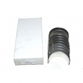 Crankshaft bearings standard