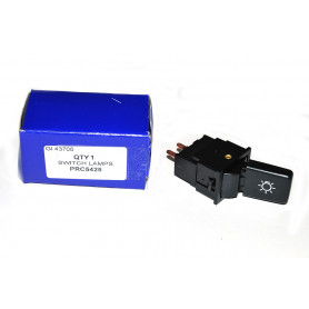 Cable meter - part two - to box - classic range (85)