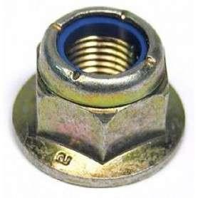 M12 nut