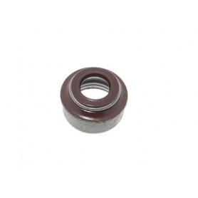 Seal valve