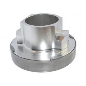 H/duty clutch release bearing