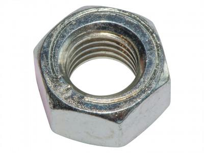 ecrou a six pans cylindre de freins