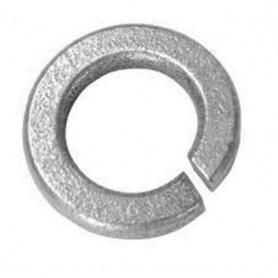 rondelle de cylindre de freins