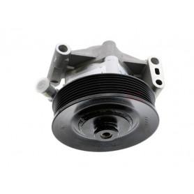V8 power steering pump from serial xa