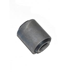 silentbloc barre panhard Defender 90, 110, 130, Discovery 2, Range P38