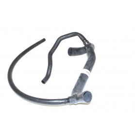 Lower hose 300 tdi