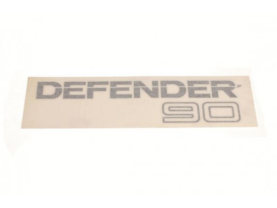 ruban collant Defender 90