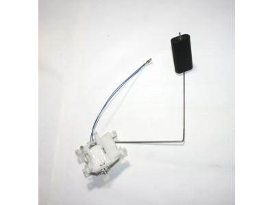 transmetteur jauge de combustible