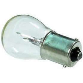 Bulb flasher