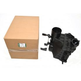 boitier filtre air complet Defender TD4