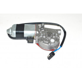 Electric window motor front - right_copie