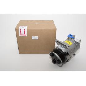 compresseur climatisation Freelander 2