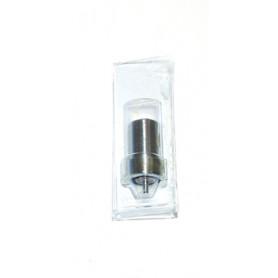 Nose injector 2 liter 1 / 4 diesel