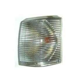 Lamp assy-indicator frt lh