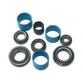 Gearbox bearing kit r380 suffix k