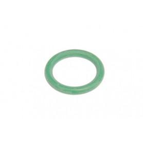 O ring-ports