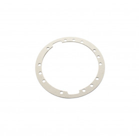 Diff gasket