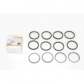 Seal kit front caliper defender from 1991