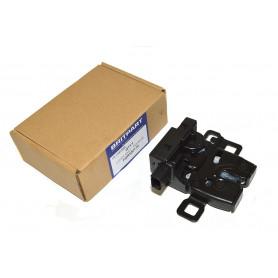 latch assy-tailgate Range Sport