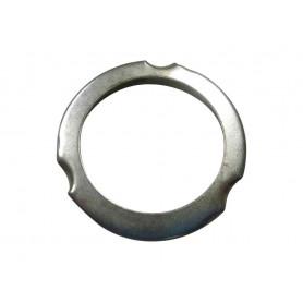 Clamp ring_copie