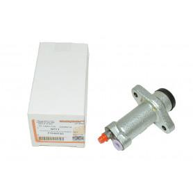 Cylinder clutch 1 receiver model 300 tdi