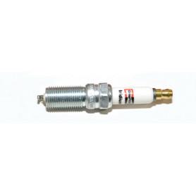 spark plug Discovery Sport, Freelander 2, Evoque