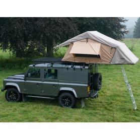 simpson tent
