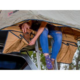 Pochette à chaussures pour tente de toit ARB