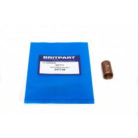 diesel valve rocker