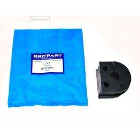 Silent-block stabilizer bar - oe - disco1_copie