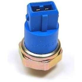 Sensor knock gems engine